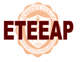 eteeapnew.png